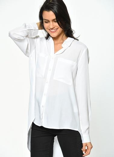 Unique - Gömlek